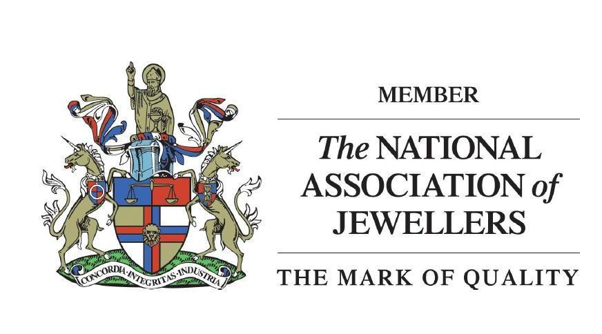 the national association of jewllers
