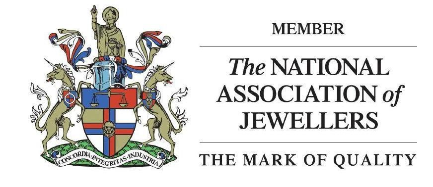 national jewellers association